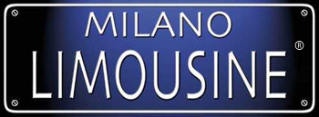 MILANO LIMOUSINE: Car hire with driver