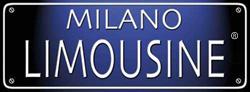 MILANO LIMOUSINE